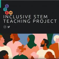 image Inclusive Stem Teaching Project