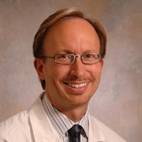 Thomas Gajewski, MD, PhD