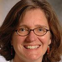 Photo of Lucy Godley, MD, PhD