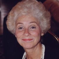 Photo of Dean Nancy Schwartz, PhD